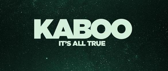 KabooCasino1