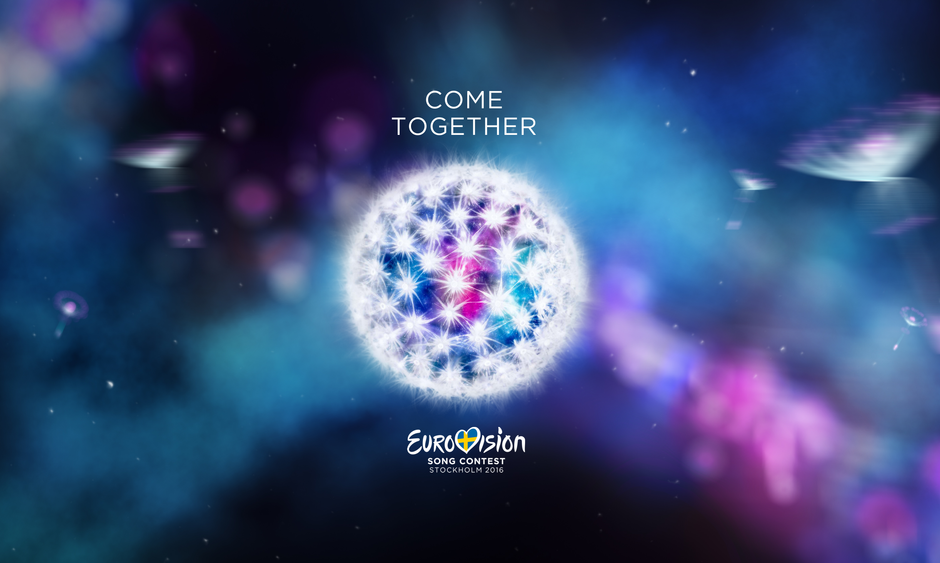 eurovision-song-contest-2016