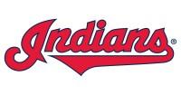 indianerna