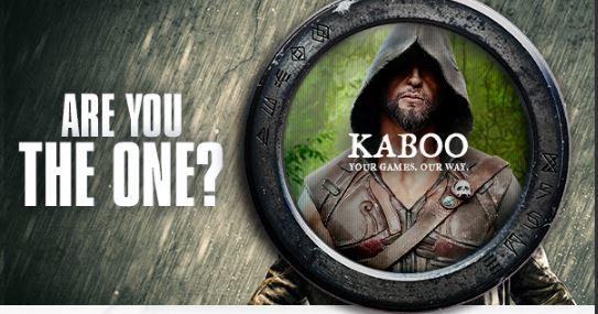 kaboo4