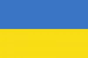 ukrainas-flagga