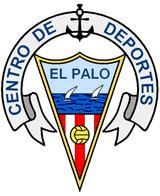 160px-CD_El_Palo