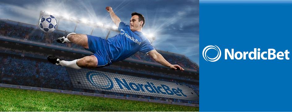 NordicBet erbjuder bäst odds ända ner till Division 5!