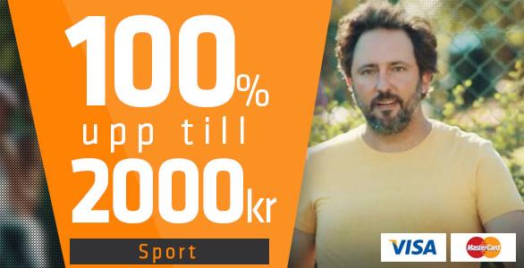 sportbonus.de