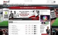 Betclic Sportsbook