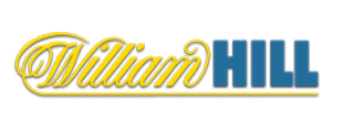 WilliamHill (310120 white bgr)