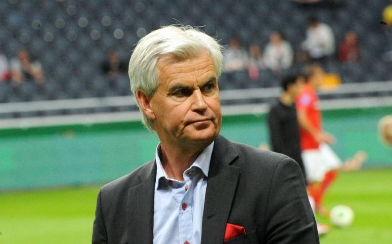 Kalmar FF AFC Eskilstuna