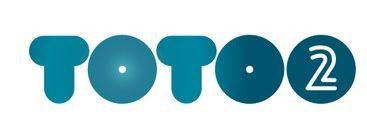 Totot 2 logo