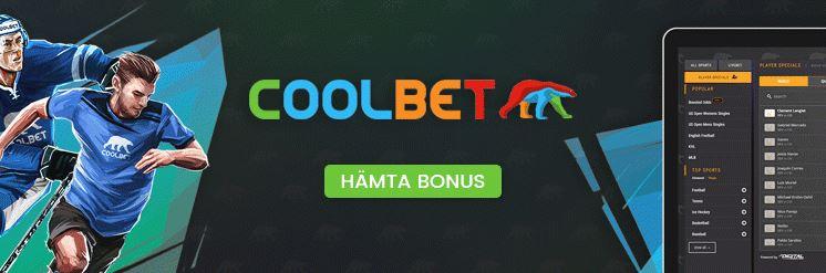 coolbet bonus banner