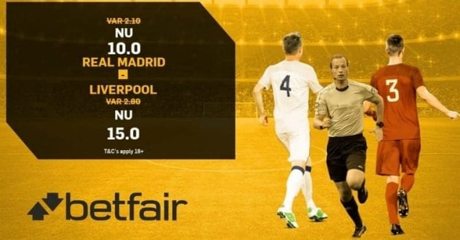 betfair-boost-champions-league-final