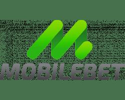 Mobil logga