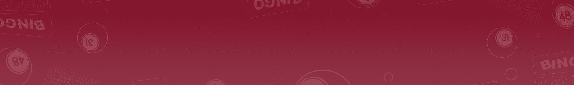 bingo bakgrund