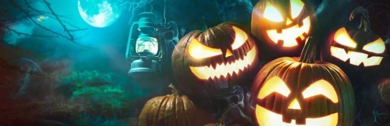 halloween favoriter
