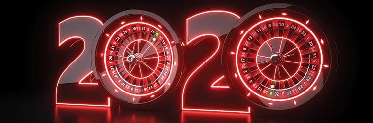 nya casinon 2020