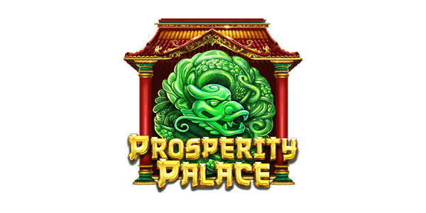 Properity Palace Logo