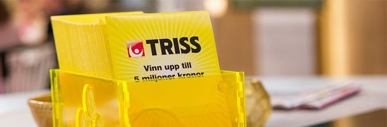 svenska spel tvskrap