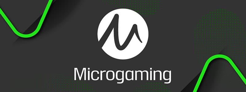 microgaming