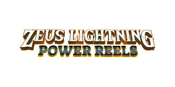 Zeuz Lightning Power Reels