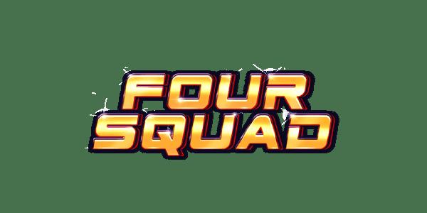 Four Squad
