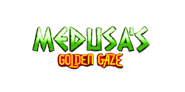 Medusa Golden Gaze