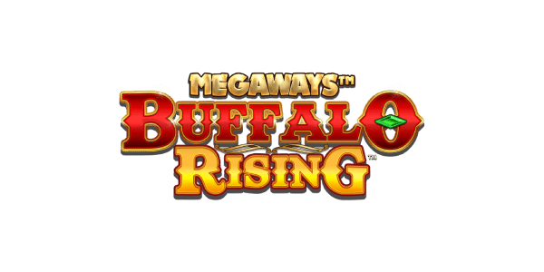 Megaways Buffalo Rising
