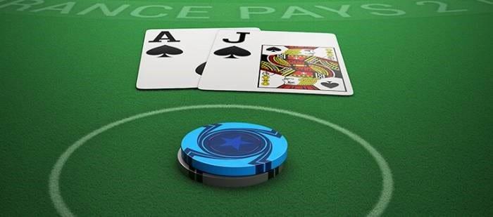 pokerstars välkomstbonus juni 2020