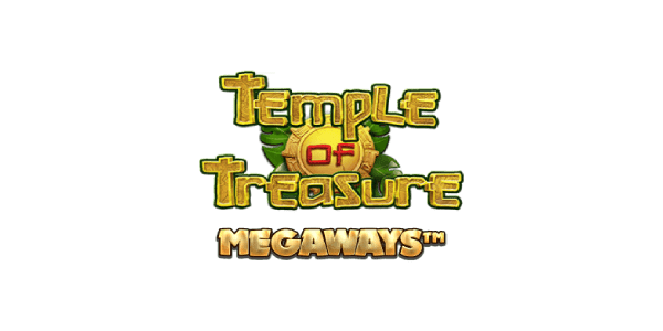 temple of treasures