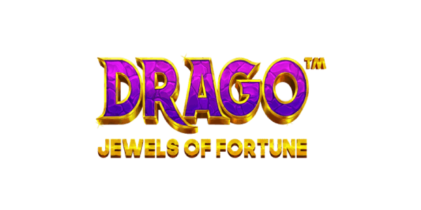 drago jewels