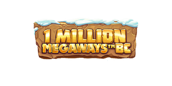 1 Million Megaways B.C
