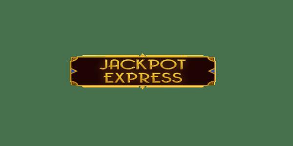 Jackpott Express