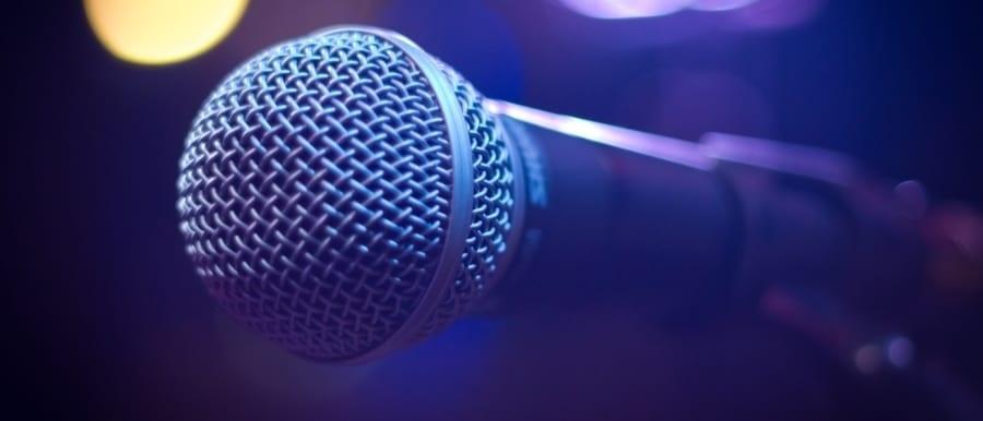 Spelaspel.se - Microphone Idol odds