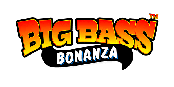 Big_Bass_Bonanza_logo