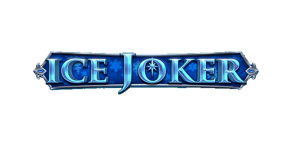 ICE-JOKER-LOGO