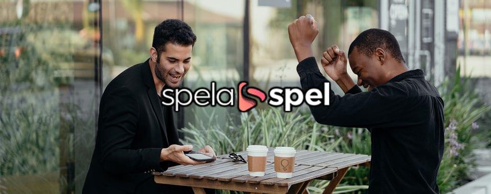 Spela spel betting odds sport betting websites in nigeria how can slum