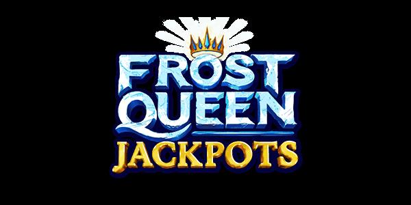 frostqueen-slot logo (1)