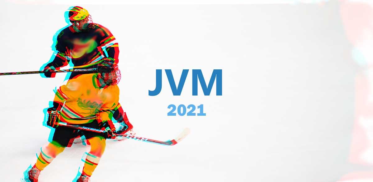 JVM 2021 image
