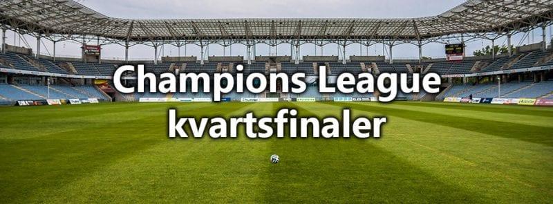 Champions-League-Quarter-Finals