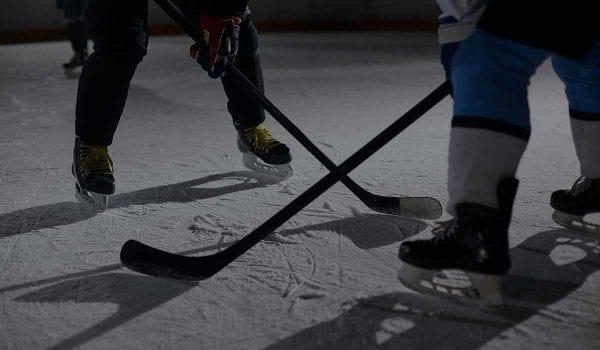 Ice-Hockey-Image