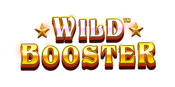 Wild Booster Casino Slot