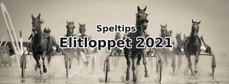 speltips odds online elitloppet 2021