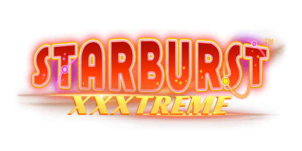 Starburst XXtreme slot