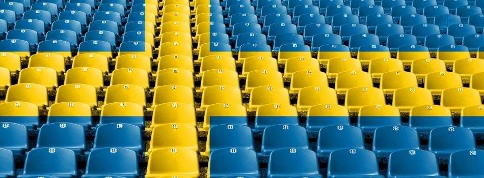 svenska medaljhopp i os tokyo 2021