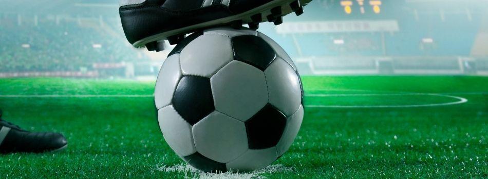 speltips os fotboll damer