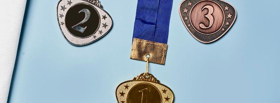 svenska medaljhopp i os