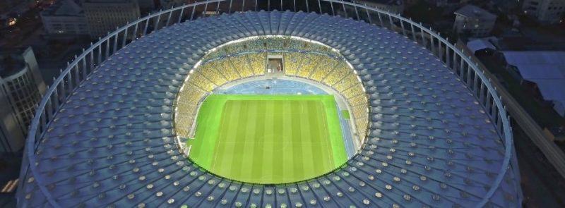 speltips champions league säsongen 2021 2022