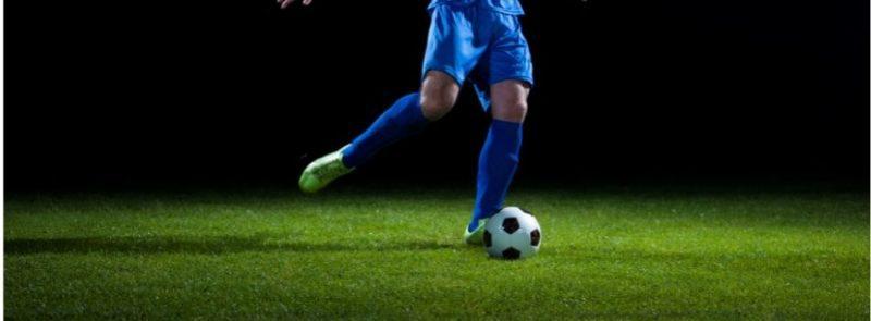 målkung premier league 2021 2022