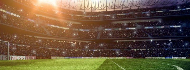 odds och speltips för premier league 2021 2022
