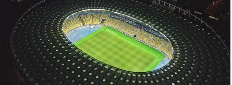 speltips malmö ludogorets champions league kval 2021 2022