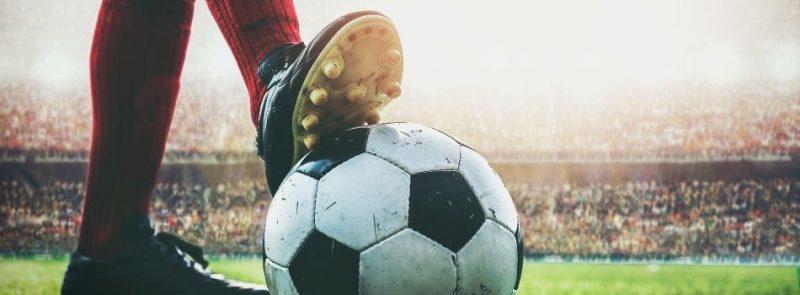 speltips vm-kval fotboll europa