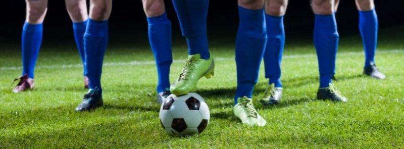 topptipset fotboll september 2021
